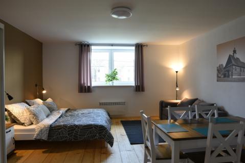 Apartman-1-3