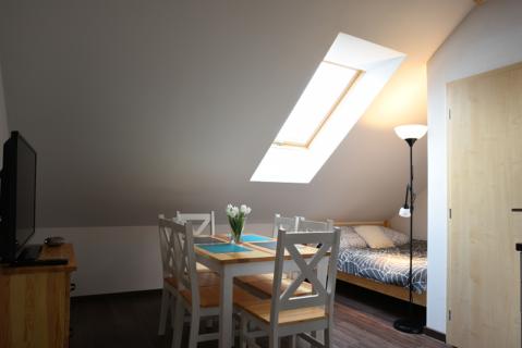 Apartman-11-2