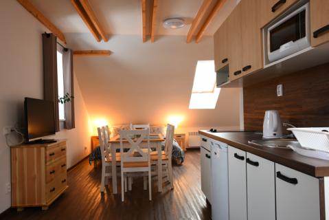 Apartman-12-4