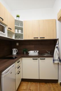 Apartman-2-7