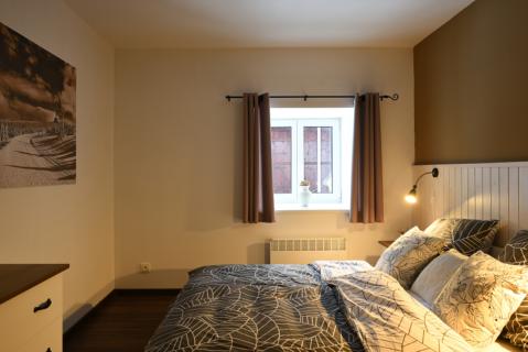 Apartman-8-2